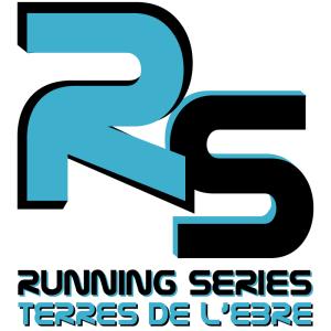 Running Series Terres de l'Ebre