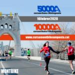 cursa Montbike Amposta 16/2/2020